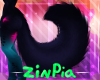 Pixy Tail V3