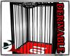 Cage 2 grumpy_dev