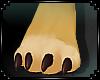 [M] Lem Feet