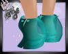 (ED) Delilah Shoes