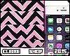 ![CLR] Phone #3