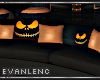 HALLOWS EVE COUCH