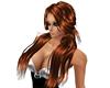 !K Avril Auburn