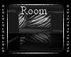 +P+ Shiny Zerba Room
