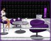 PurpleAmbitionChair