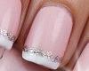 Nails+Rings Silver