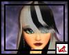 ~R~ Black Silver Yurina