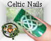 Celtic Nails