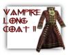 [S9] Vamp Longcoat 2