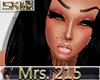 $TM$ Melinda Skin V3