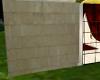 Custom Wall 01