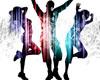 Club Dance grup