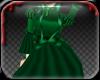 -A- Jade Dress