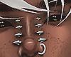 Spike Nose