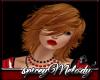 Skyler Ginger Spice