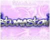 Stunnstar Nametag 2
