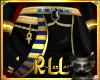 |LB|Anubis Addon RLL