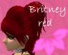 ~Bloody~ Britney red