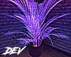 !D Glow Plant