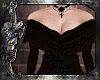 *E* Medieval Ruffle Coat