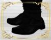 Shoes Classic Black K.E