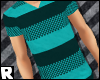 -R> Vans Stripe