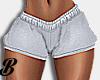 Sweat Shorts RL
