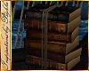I~Captains Books