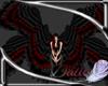 Nightshade Empress wings