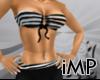 [iMP] Zebra style