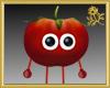 Tomato Avatar