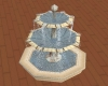 =G= TileMarble Fountain