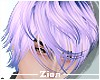 Ren Lavender