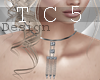 Romi necklace #1