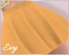 Sunny Spring Skirt