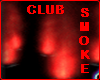 MAU/CLUB RED SMOKE ROJO