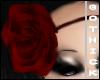[GK] GothicK*Red*Rose