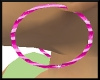 Animated Bling Hoops (3)