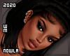 $ Kardashian WIG