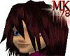 MK78 ElisaWine