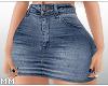 MyFav Skirt - RL