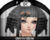 ~Dc) Numi Hair [drv]