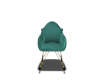 Shalai Royal Kids Chair