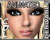 CdL AnGeL Animated Head