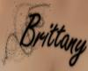 {B}BrittanyTattoo