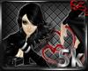 [bz] Transfer Sticker 5k