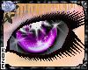 Hime - Violet