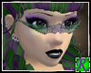 ~JRB~ Raven Sun Glasses