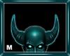AD OxHornsM Ice3