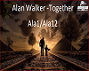 Alan Walker -Together